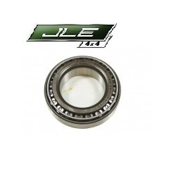Roulement de roue OEM Defender Discovery Range Rover Classic