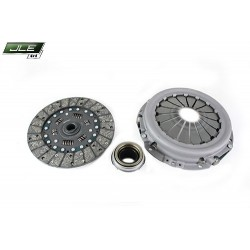 Kit embrayage OEM Defender Discovery Range Rover Classic