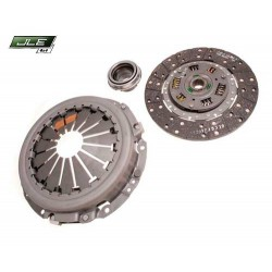 Kit complet d'embrayage Land Rover Defender Discovery Range Rover Classic
