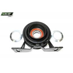Palier de roulement d'arbre de transmission - FREELANDER 1 premier prix