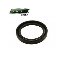 Joint spi OEM arbre à cames Defender Discovery Range Rover Classic 300TDi