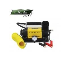 Compresseur portable 12v T-Max