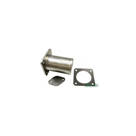 Kit suppression EGR - TD5
