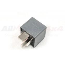 Relais compresseur 70 Amp