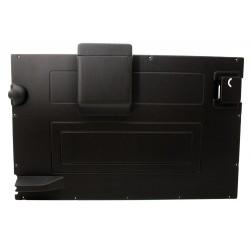 Garniture de porte arrière Defender
