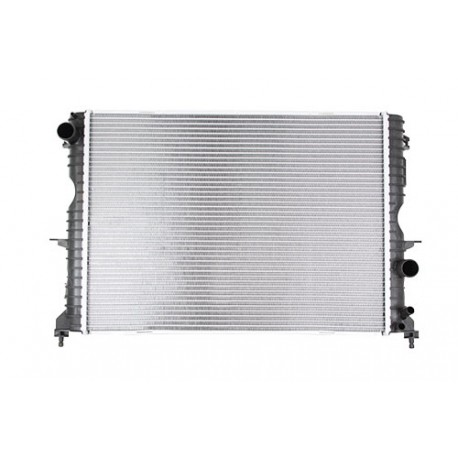 Radiateur OEM pour Discovery TD5