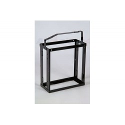 Porte Jerry can 20 litres