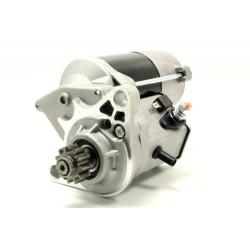 Démarreur premier prix Freelander 2.0l Turbo Diesel