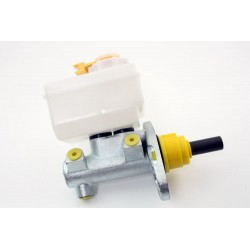Maître cylindre de frein premier prix Defender 90/110