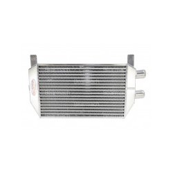 Intercooler Allisport Discovery 1