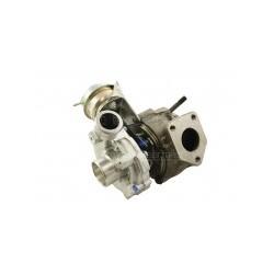 Turbocompresseur OEM Freelander 1 TD4 2.0l