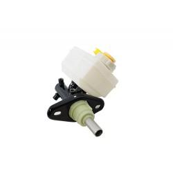 Maître cylindre de frein OEM Defender 90/110/130