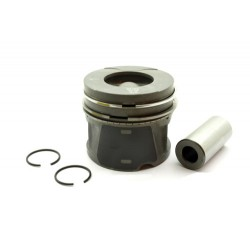 Piston complet OEM cote standard Discovery Range Rover 2.7l TDV6