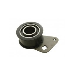 Tendeur OEM courroie distribution Defender Discovery Range Rover Classic 200TDi