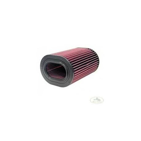 filtre air performance pour range rover l322 v8 4 4 4 2 sc. Black Bedroom Furniture Sets. Home Design Ideas