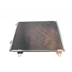 Condensateur de climatisation premier prix Freelander 1