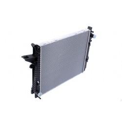 Radiateur de refroidissement OEM Discovery TDV6
