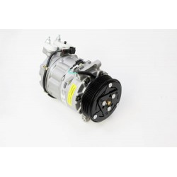 Compresseur de climatisation OEM Discovery 4 Range Rover Sport