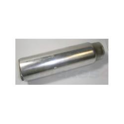 Filtre déshydrateur de climatisation Discovery II TD5