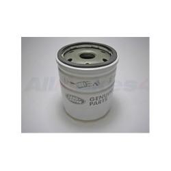 Filtre à huile MAHLE pour Freelander 1 1.8i essence