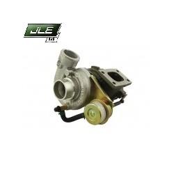 Turbocompresseur OEM Defender 2.5l turbo diesel