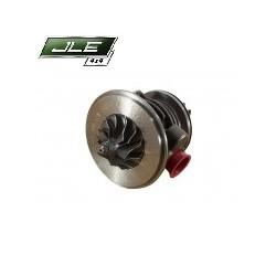 Cartouche de Turbocompresseur MELETT - Defender 200TDi