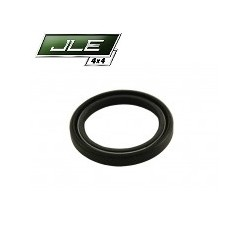 Joint spi OEM arbre à cames Defender Discovery Range Rover Classic