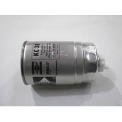 Filtre à gasoil DELPHI 200 et 300TDi / VM