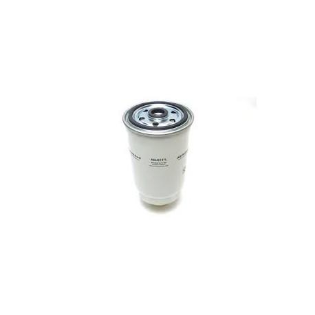 Filtre à gasoil LAND ROVER 200 et 300TDi / VM
