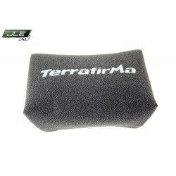 Filtre en mousse Terrafirma Off Road