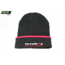 Bonnet compétition Terrafirma