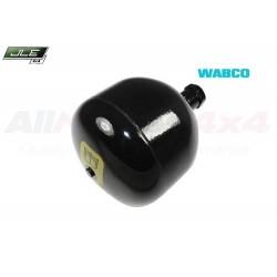 Accumulateur de pression ABS OEM P38