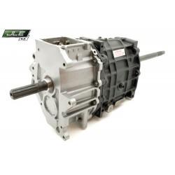 Boite de vitesse R380  DEFENDER TD5