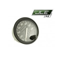 Compteur de vitesse OEM Defender jusqu'au 300TDi