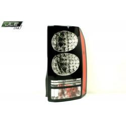 Feu arrière LED côté droit Discovery 4