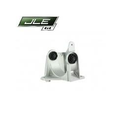 Support compresseur de suspension Discovery 3/4 Range Rover Sport