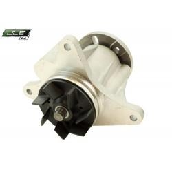 Pompe à eau 3.0l TD V6
