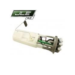 Pompe à carburant OEM Defender 90 TD5