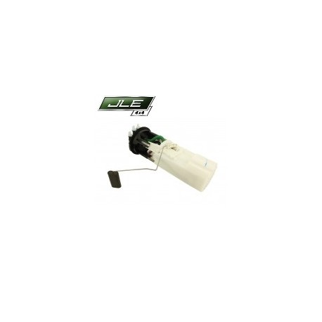 Pompe à carburant OEM Defender 110/130 TD5