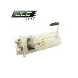 Pompe à carburant OEM Freelander TD4