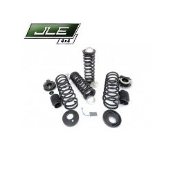 Kit de suspension à ressorts OEM Range Rover L322 (2002-2005)