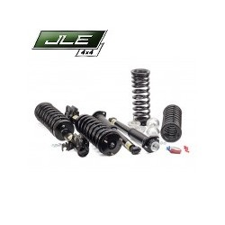Kit de suspension à ressorts OEM Range Rover L322 (2010-2012)