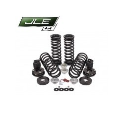 Kit de suspension à ressorts OEM Range Rover L322 (2005-2012)