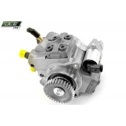 Pompe à injection moteur 3.6l TDV8 Range Rover