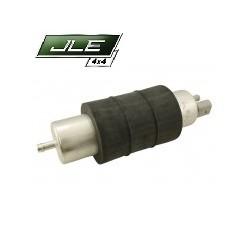 Pompe à carburant OEM Freelander 2.0l TD4