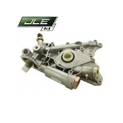 Pompe à huile OEM Freelander 1 moteur 2.0l