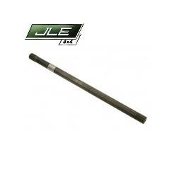 Arbre de roue arrière droit Defender 110/130
