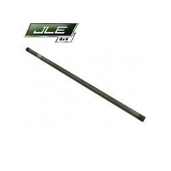 Arbre de roue arrière gauche Defender 110/130