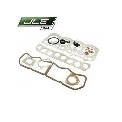 Pochette de joints haut moteur Defender 2.5l Turbo Diesel