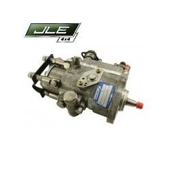 Pompe d'injection Defender moteur 2.5l diesel atmosphérique